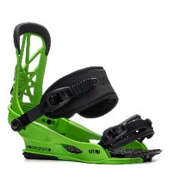 Union Flite Pro Snowboard Bindings 2020