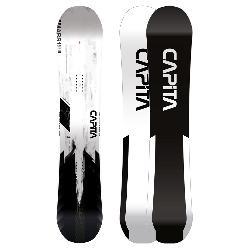 Capita Mercury Snowboard 2020