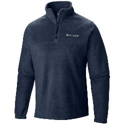 Columbia Steens Mountain Half Zip Fleece Mens Mid Layer 2020