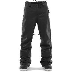 ThirtyTwo Wooderson Pant Mens Snowboard Pants