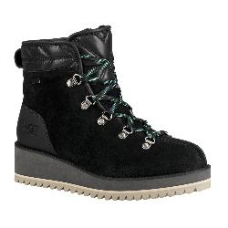 UGG Birch Lace-Up Womens Boots