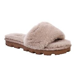 UGG Cozette Womens Slippers