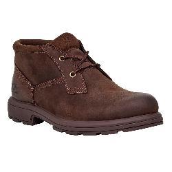 UGG Biltmore Chukka Mens Casual Shoes 2020