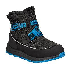 UGG Tabor WP Kids Boots