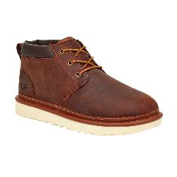 UGG Neumel Utility Mens Casual Shoes