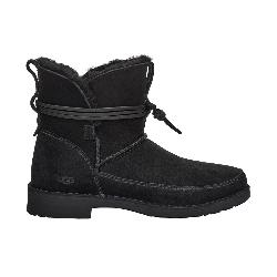 UGG Esther Womens Boots
