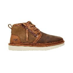 UGG Neumel Zip Mens Casual Shoes