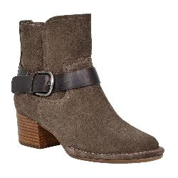 UGG Atwood Womens Boots