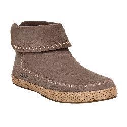 UGG Varney Womens Boots