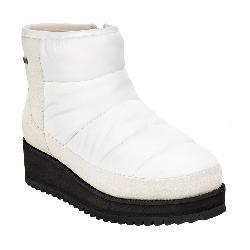 UGG Ridge Mini Womens Boots