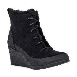 UGG Bridgit Womens Boots