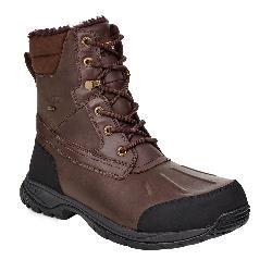 UGG Felton Mens Boots