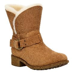 UGG Bodie Womens Boots