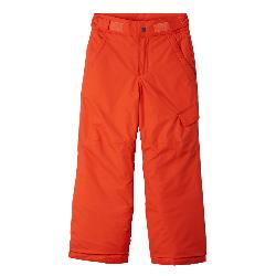 Columbia Ice Slope II Toddler Boys Ski Pants 2020