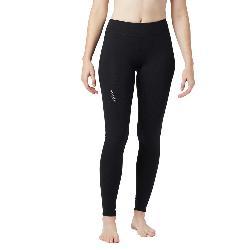Columbia Omni-Heat 3D Knit Tight Womens Long Underwear Pants