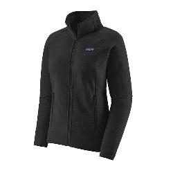Patagonia R2 Womens Mid Layer