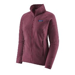 Patagonia R2 Womens Mid Layer 2020