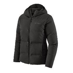 Patagonia Jackson Glacier Womens Jacket