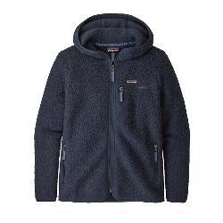 Patagonia Retro Pile Womens Jacket