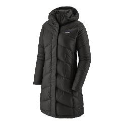 Patagonia Down With It Womens Parka
