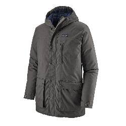 Patagonia Maple Grove Down Mens Parka