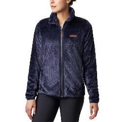Columbia Fire Side II Sherpa Full Zip Womens Fleece Jacket 2021