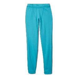 Columbia Midweight Tight 2 Girls Long Underwear Bottom 2020