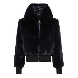 GEOSPIRIT Afera EF Womens Jacket