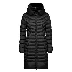 GEOSPIRIT Aran Womens Jacket