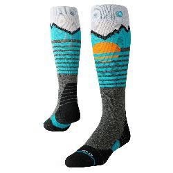Stance Dawn Patrol Snowboard Socks