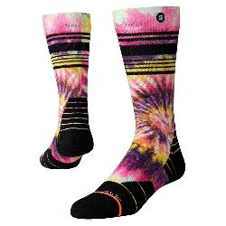 Stance So Fly Womens Snowboard Socks