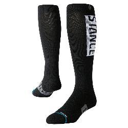 Stance OG Wool Snowboard Socks