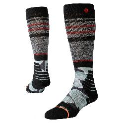 Stance High Heat Thermo Womens Snowboard Socks