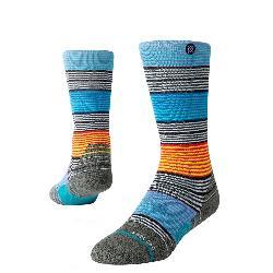 Stance Wolfcrossing Kids Snowboard Socks 2020