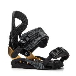 Drake Jade Binding Womens Snowboard Bindings