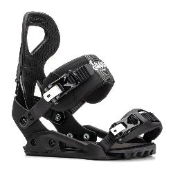 Drake Queen Womens Snowboard Bindings