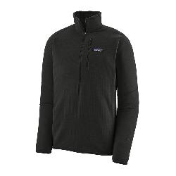 Patagonia R1 Pullover Mens Mid Layer