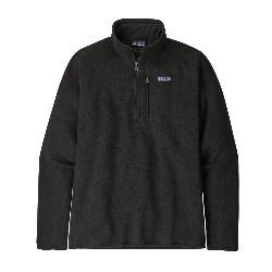 Patagonia Better Sweater Mens Mid Layer