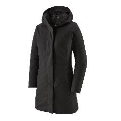 Patagonia Tres 3 in 1 Womens Jacket