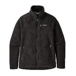 Patagonia Retro Pile Mens Jacket