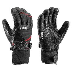 Leki Griffin Tune S Boa Gloves 2020
