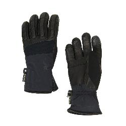 Spyder Pinnacle GTX Gloves 2020