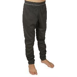 Hot Chillys Pepper Bi-Ply Kids Long Underwear Bottom