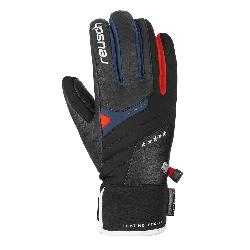 Reusch Mikaela Shiffrin R-Tex XT Womens Gloves
