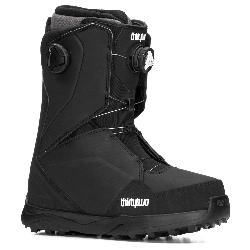 ThirtyTwo Lashed Double Boa Snowboard Boots 2020