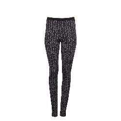 Dale Of Norway Stjerne Basic Womens Long Underwear Pants