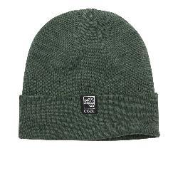 Coal The Mesa Hat