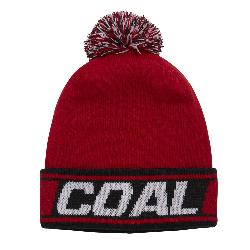 Coal The Diablo Hat 2020
