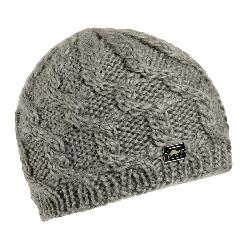 Turtle Fur Entwined Womens Hat