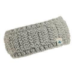 Turtle Fur Shay Womens Headband